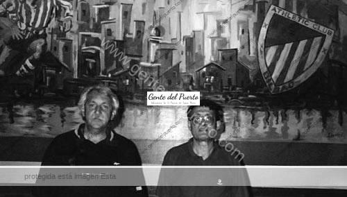 bermudo_angulo_bilbao_puertosantamarira