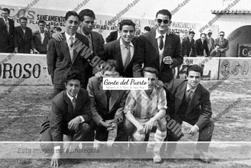 campodeldato_1957_puertosantamaria