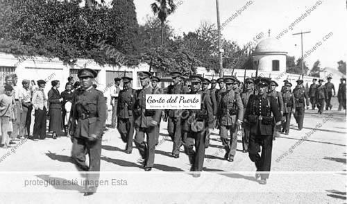 carabineros_1936_puertosantamaria
