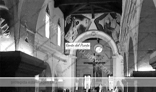 chiesamadre_italia