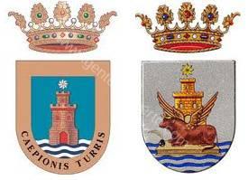 chipiona_sanlucar_escudos