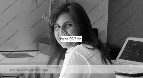 conchirodriguez_puertosantamaria