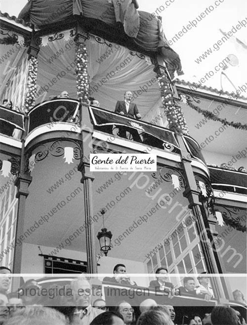 corridaregia2_puertosantamaria