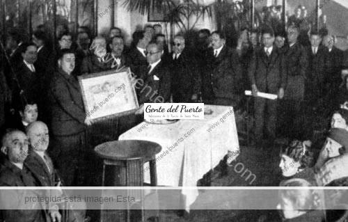 dionisioperez_premio_puertosantamaria
