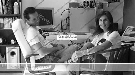 duo_noise_puertosantamaria