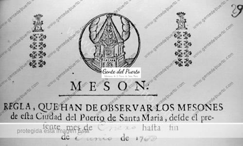 escudo_1769_puertosantamaria