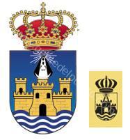 escudo_actual_puertosantamaria