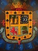 escudo_tejada_puertosantamaria