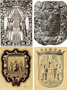escudo_virgen_puertosantamaria