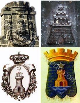 escudos_estrella_puertosantamaria