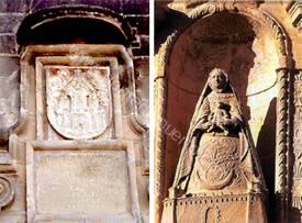 escudos_piedra_virgen_puertosantamaria