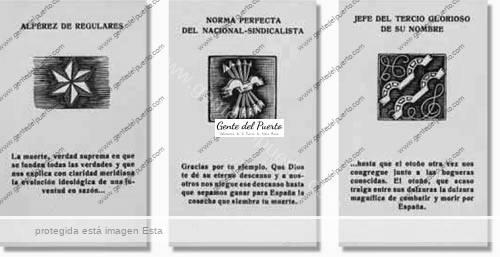 fernandozamacola_folleto_puertosantamaria