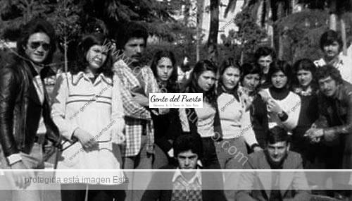 francopolicastro_1974_liceoartistico