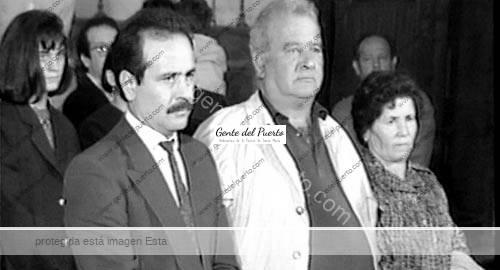 francopolicastro_1993_padres