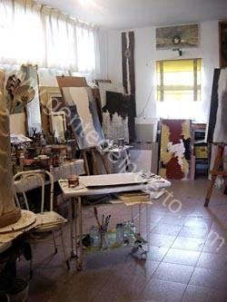 francopolicastro_estudio_puertosantamaria