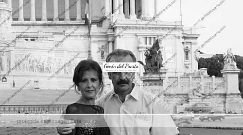 francopolicastro_roma