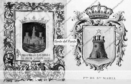 heraldica_2_puertosantamaria