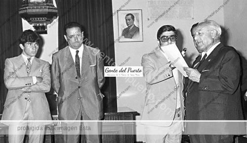 homenajeagalloso3_1971_puertosantamaria