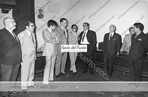 homenajegalloso2_1971_puertosantamaria