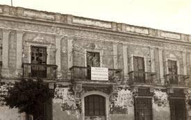 hotelvistalegre_puertosantamaria