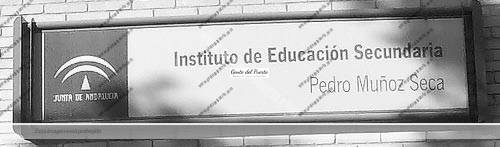 ies_munozseca_puertosantamaria