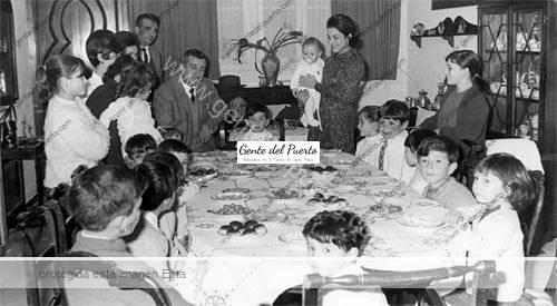 ignaciogaztelu_cumple_puertosantamaria