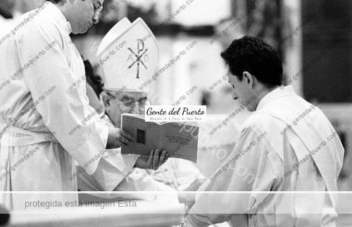 ignaciogaztelu_ordenacion1_puertosantamaria