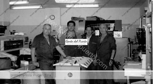 imprentabollullo4_puertosantamaria