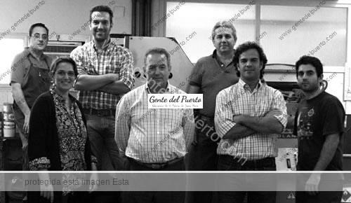 imprentabollullo_plantilla_puertosantamaria