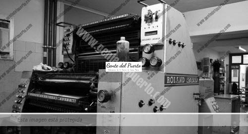 imprentabollullo_roland200_puertosantamaria
