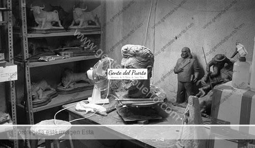 javiertejada_estudio_puertosantamaria