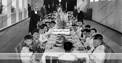 lasalle_comunion_1963_puertosantamaria