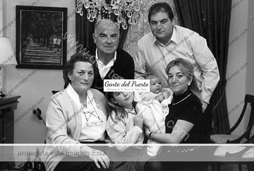 manuelmunoz_familia_puertosantamaria