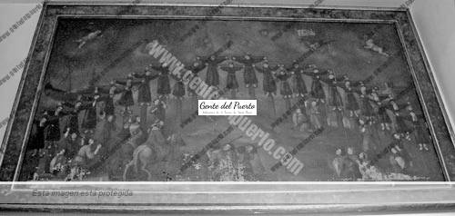 martires_iglesiamayorprioral_puertosantamaria