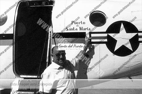 munozaparicio_avion_puertosantamaria