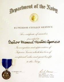 munozaparicio_medalla_puertosantamaria