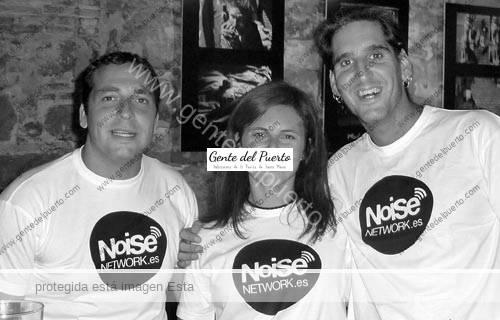 noise_3amigos_puertosantamaria
