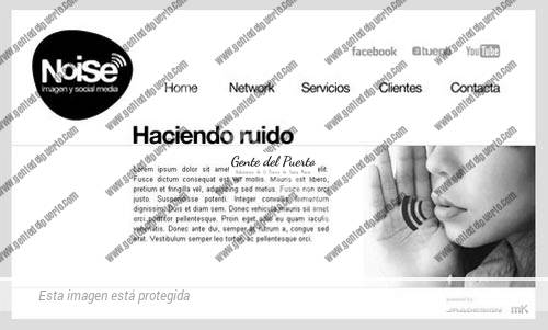 noise_haciendo_ruido_1