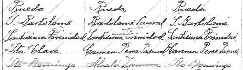 nomenclator_1936_2_puertosantamaria