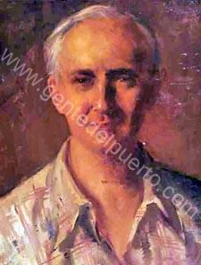 ochoa_autorretrato_1944
