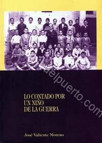 pepevaliente__libro_puertosantamaria