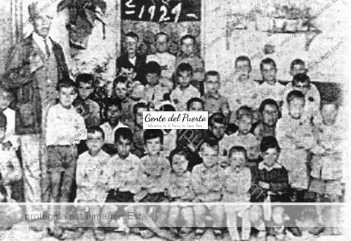 pepevaliente_escuela_pinto_puertosantamaria