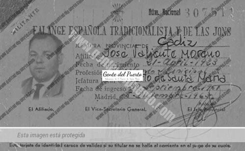 pepevaliente_falange_puertosantamaria