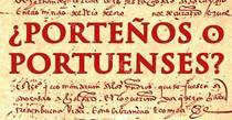 portenos_o_portuenses_puertosantamaria