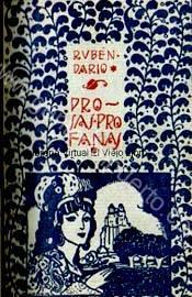 prosasprofanas_1920