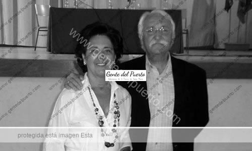 rafaelbermudo_esposa_puertosantamaria