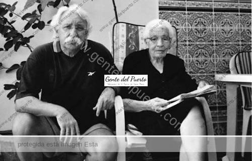 rafaelbermudo_madre_puertosantamaria