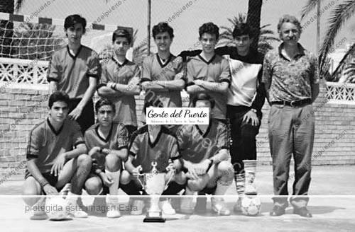 rafaelbermudo_trofeo_sagcorazon_puertosantamaria
