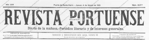 revistaportuense_tit_puertosantamaria