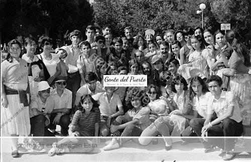 sagradocorazon_1980_81_1_puertosantamaria